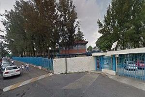 Webescuela escuela secundaria tecnica juan de dios for Viveros en colina
